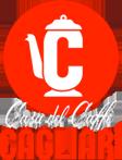 logo-casadelcaffe